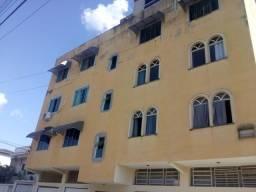 Apartamento à venda com 2 dormitórios em Vila celeste, Ipatinga cod:886