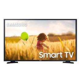Samsung smart Full HD TV