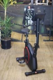 Bike Ergométrica -Bicicleta Ergométrica - Em ate 12x Sem Juros