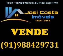 Josi Costa Vende casa no Conj. Celso Daniel