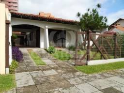 TORRES - Casa Padrão - Predial