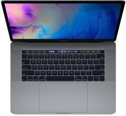 Macbook Pro 2018 i9/32GB/2T SSD