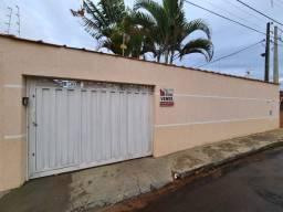 Casa - Sobrado em Araraquara
