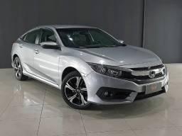 Honda New Civic EX 2.0 Aut Mod 2019