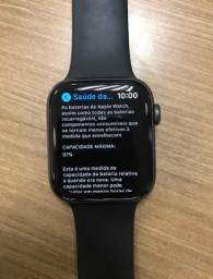Título do anúncio: Apple Watch Série 4 (44mm)