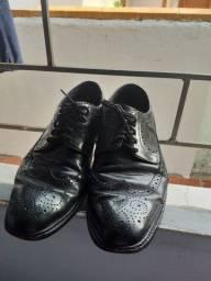 Ótimo sapatos***