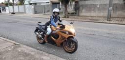 Macacão Motociclista Feminino - Arlen Ness - Original