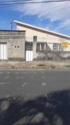 Título do anúncio: Casa 3 quartos à venda, 155m² Santa Cruz - Belo Horizonte