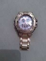 vendo esse relógio novo
