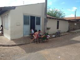 Casas bairro Jardim Talismã
