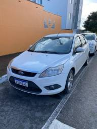 Ford Focus 2L Hc Flex - Ano 2011
