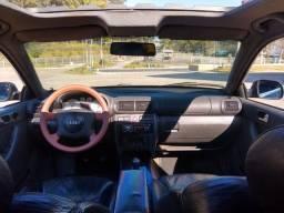 Título do anúncio: Audi A3 97 1.8 Aspirada Manual Teto