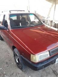Um Fiat Miller