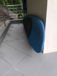 Prancha stand up R$ 280.00