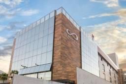 Título do anúncio: COD 1-257 Apartamento em Cabo Branco bem localizado