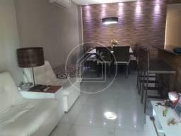 Título do anúncio: Apartamento à venda com 2 dormitórios em Badu, Niterói cod:874298