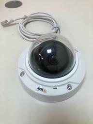 Título do anúncio: Câmera Áxis M3006-V2