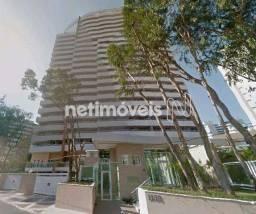 Apartamento para alugar com 3 dormitórios em Cocó, Fortaleza cod:868916