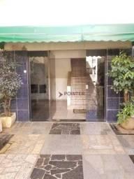 Apartamento à venda, 90 m² por R$ 150.000,00 - Cidade Jardim - Goiânia/GO