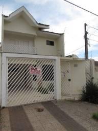Título do anúncio: Casa para alugar com 3 dormitórios em Jardim monte rei, Maringa cod:04843.001