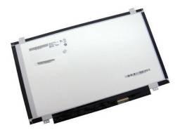 Tela para Notebook LTN140RT28-D