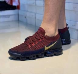 Título do anúncio: Nike Vapormax 2.0