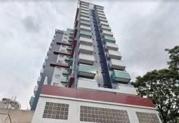 Título do anúncio: Apartamento para Venda em Maringá, Zona 07, 2 dormitórios, 1 banheiro, 1 vaga