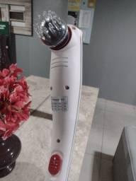 Massageador elétrico profissional