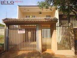 Casa para alugar com 3 dormitórios em Parque lagoa dourada, Maringa cod:03970.001