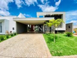 Título do anúncio: VENDA | Casa, com 3 quartos em Porto Seguro, Dourados