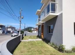 Título do anúncio: S&T+ Sobrado com 4 dormitórios, no S.João do Rio Vermelho, financiável
