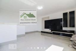 Com 112m - Apartamento com teto retratil