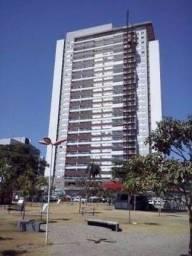 K Apartaments 64,14m² - No Alto do Oeste