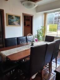 Apartamento 4 quartos - Santa Lúcia