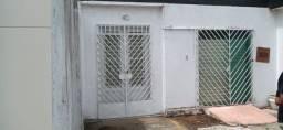 Dionísio Torres Casa Plana 396m², 4 quartos, 4 Vagas de garagem aberto.( Cód 1271)