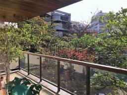 Apartamento à venda com 4 dormitórios em Leblon, Rio de janeiro cod:835108