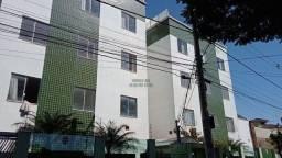 Apartamento para venda no Bairro Santa Terezinha