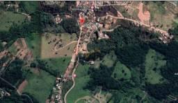 Terreno à venda, 15123 m² por R$ 687.750 - Atibaia Belvedere - Atibaia/SP