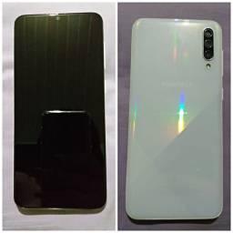 Samsung galaxy A30 s