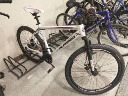 Bicicleta Alfameq Ecensse (Nova)