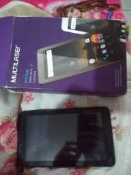 Tablet multilaser 7Ms