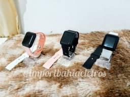 Smart Watch D13 116Plus + Case