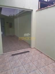 Título do anúncio: Casa à venda, Vila Rezende, Franca, SP