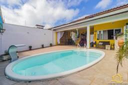 Título do anúncio: Casa à venda com 3 dormitórios em Star, Peruíbe cod:5336