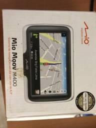 Título do anúncio: GPS