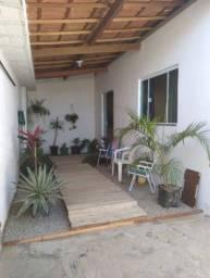 EA09 Vendo Casa em Vila Velha