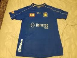 Título do anúncio: Camisa são Caetano