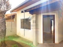 Título do anúncio: casa - Jardim Elisa - Jaguariúna