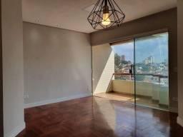 Título do anúncio: Apartamento com 3 dormitórios à venda, 66 m² por R$ 350.000,00 - Jardim Carlu - São Paulo/