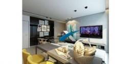 Apartamento 2 quartos à venda Santa Efigênia/BH